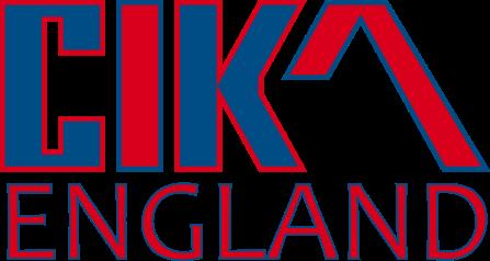 CIKA England