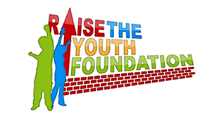 Raise The Youth Foundation