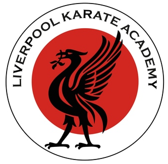 Liverpool Karate Academy