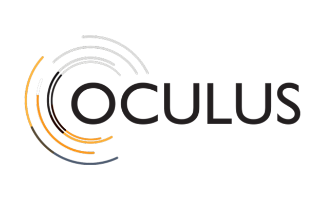 Oculus Security & Cleaning Services
