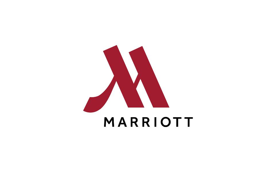 Marriott Worsley