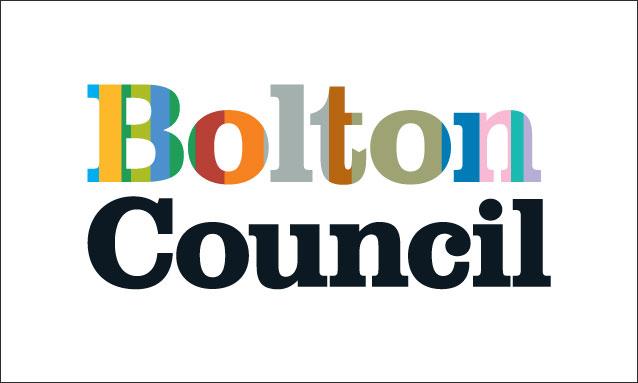 Bolton Mark